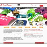 Služby Société - Sweetpromo.eu